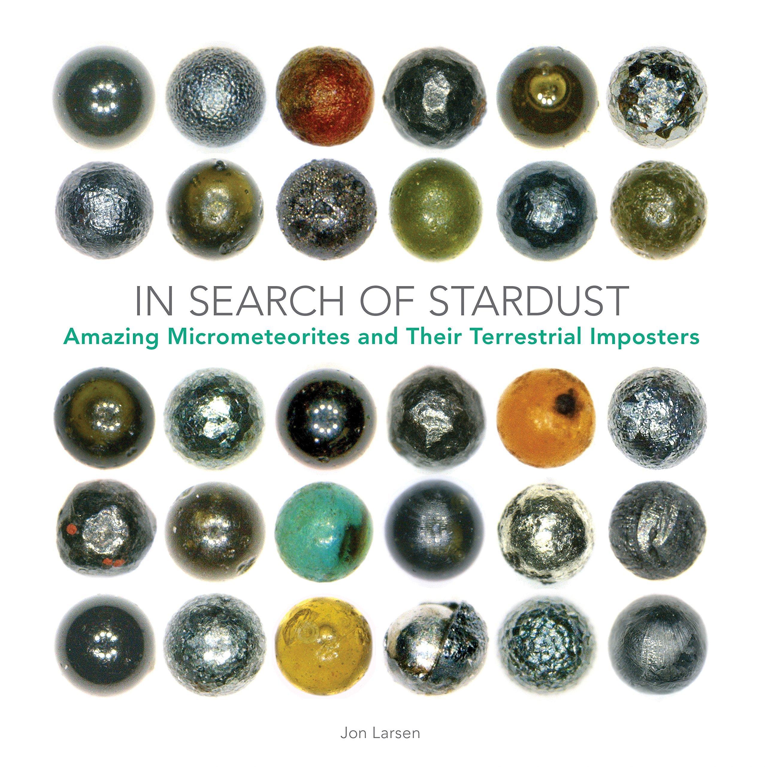 in-search-of-stardust-jon-larsen-1
