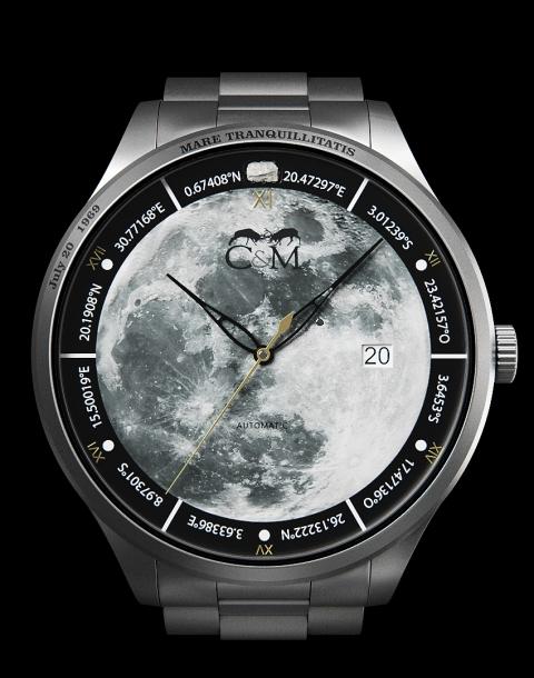 lunar-1969-white (2)