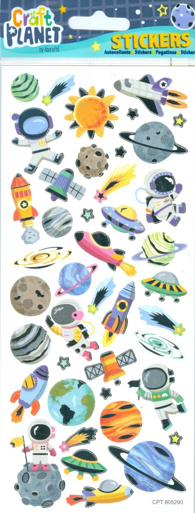 space-stickers-2