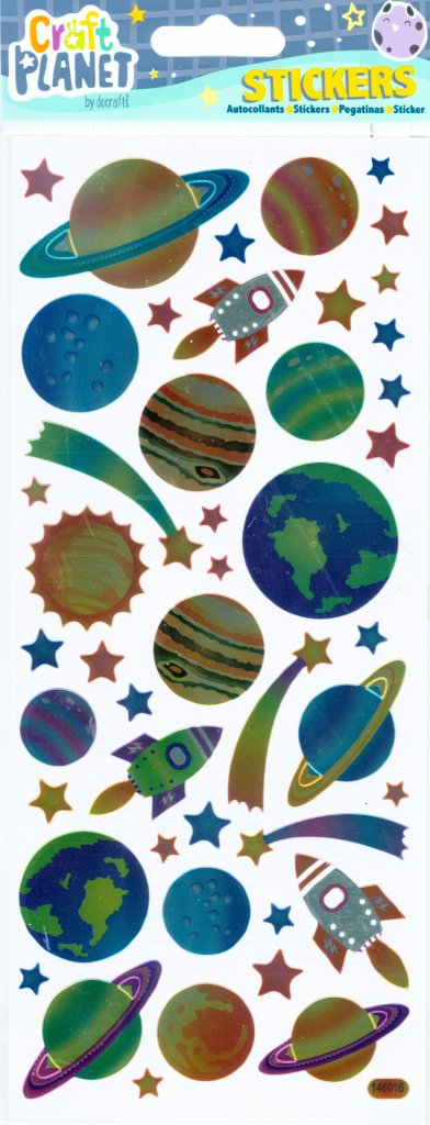 space-stickers-1