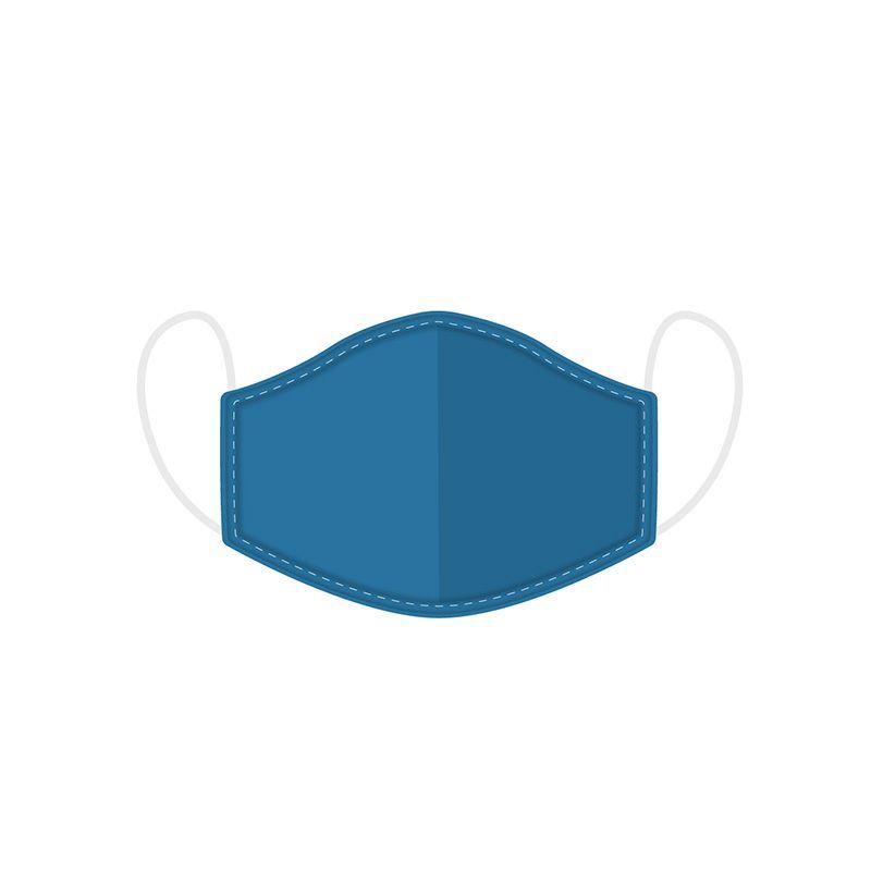 Mask-blue-1