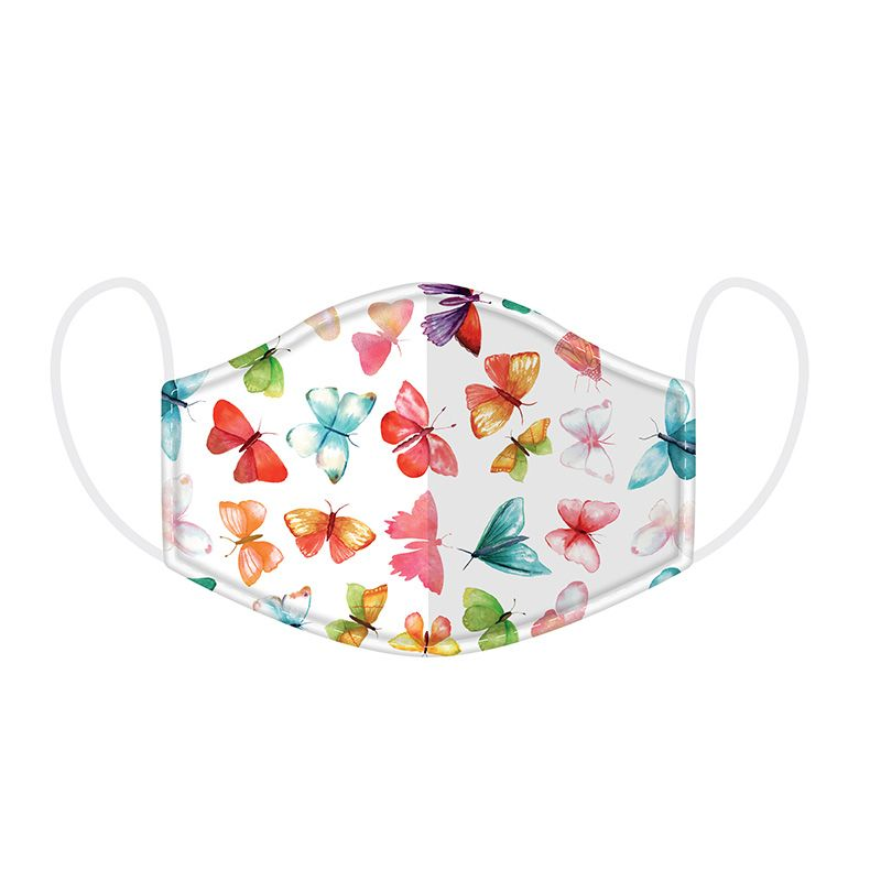 Mask-butterfly-house-1