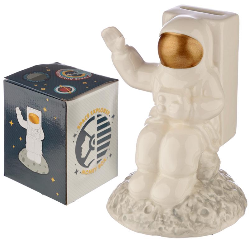 Astronaut-moneybox-1