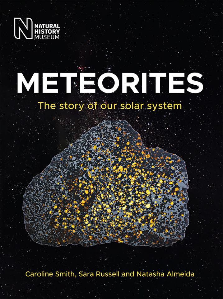 Nhm meteorites 4th edition (1)