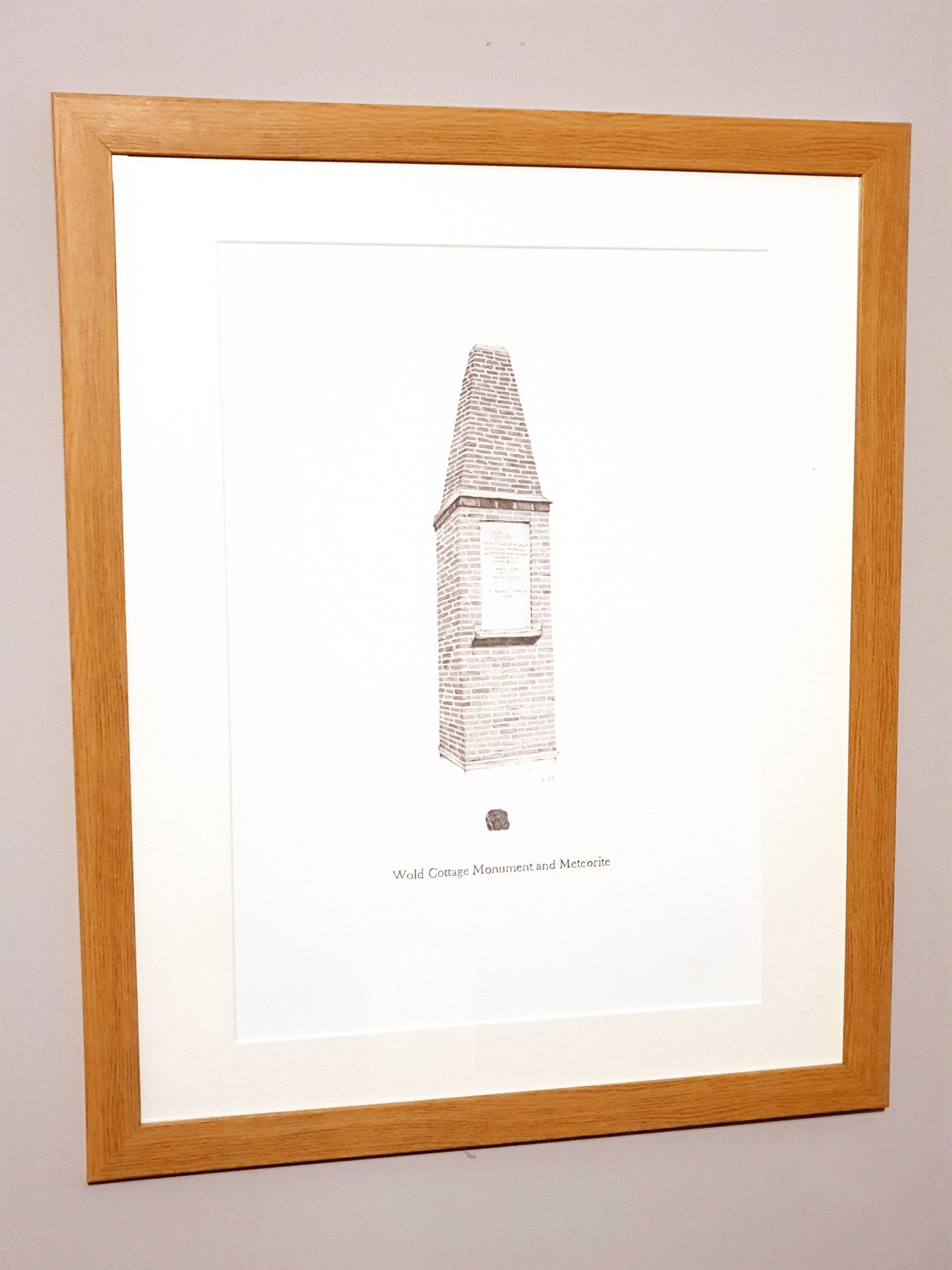 wold-cottage-print (3)