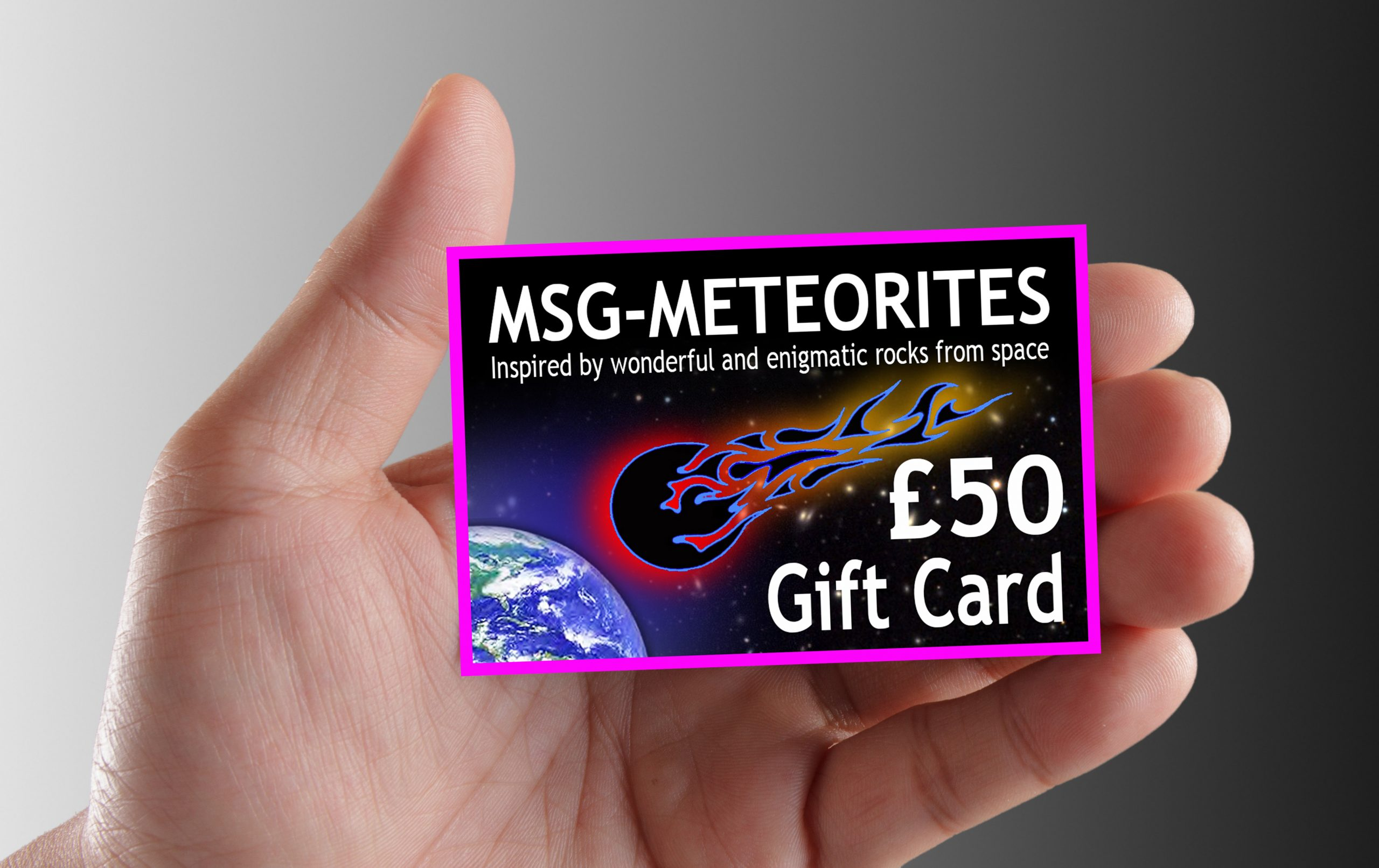 hand-holding-msg-gift-card