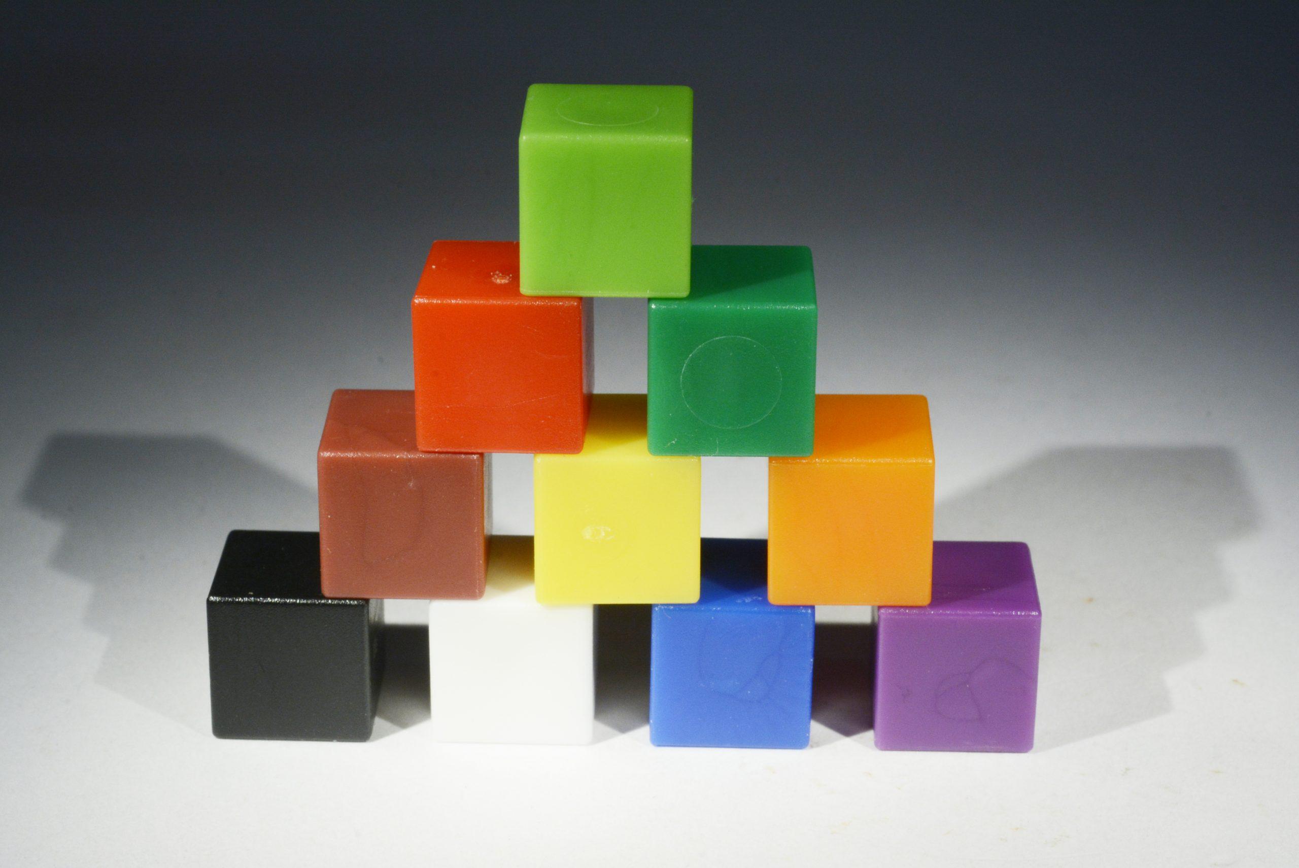 colour-plastic-cm-scale-cubes (31)