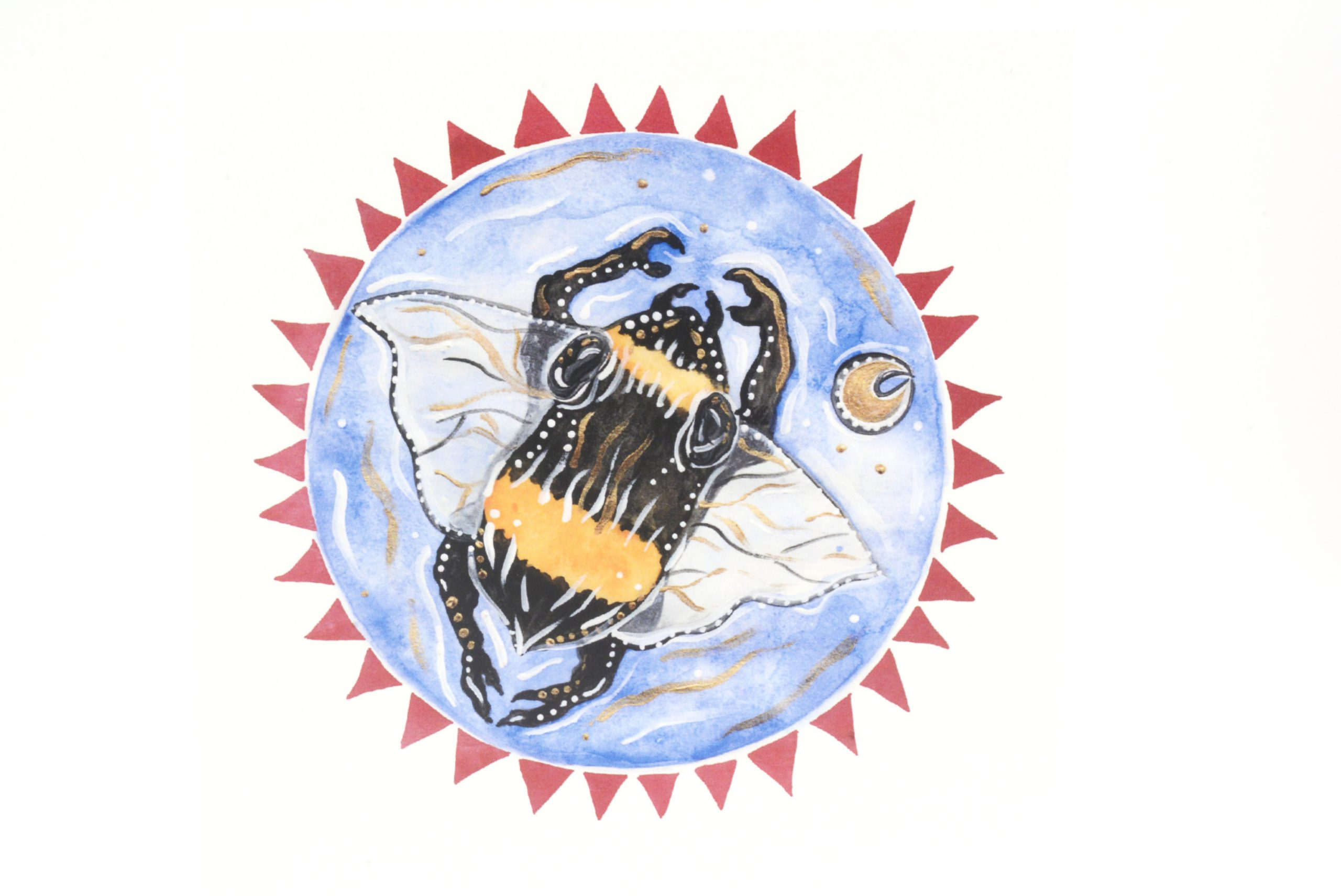 card-bee-in-space (2)