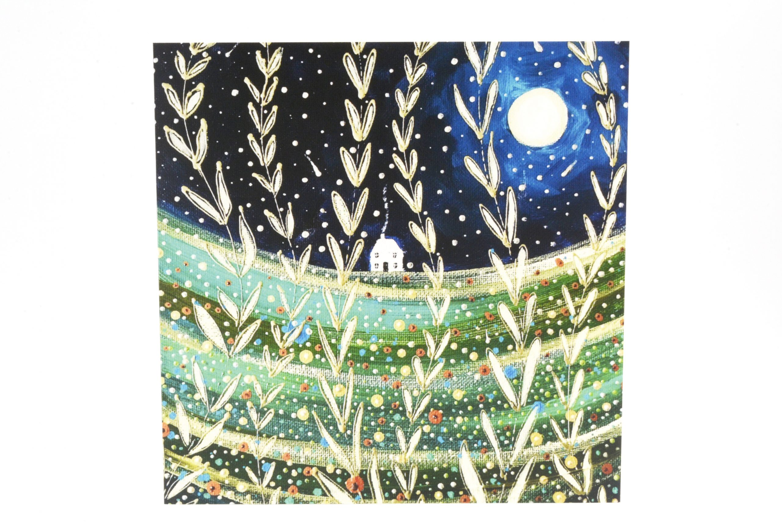 card-full-moon-and-shooting-stars (2)