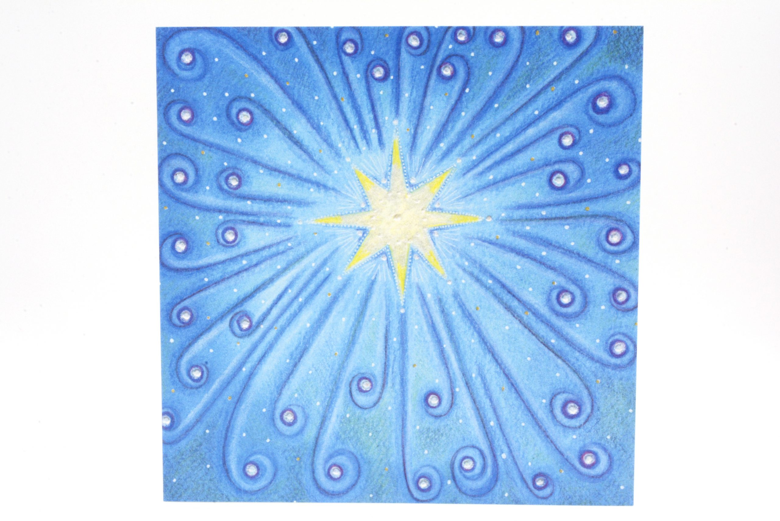 card-star-shining-bright (2)
