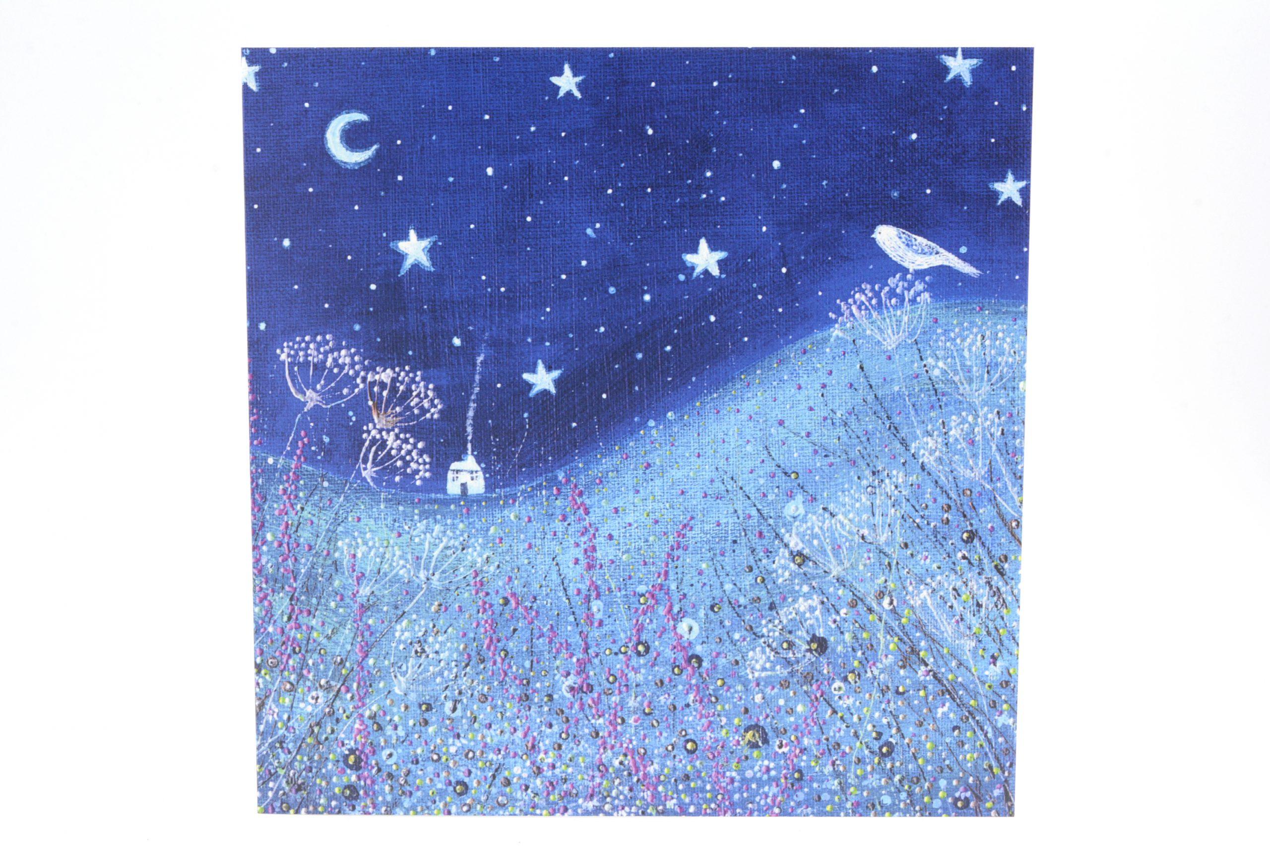 card-starry-skies (2)